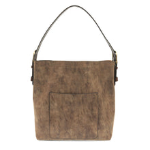 Load image into Gallery viewer, Hobo Handbag (SPRING/SUMMER)