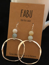 Load image into Gallery viewer, Fabu Jewelry