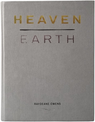 Heaven ~ Earth