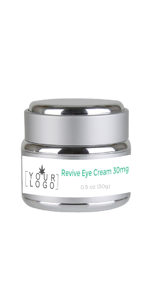 30mg Revive Eye Cream (Sample)