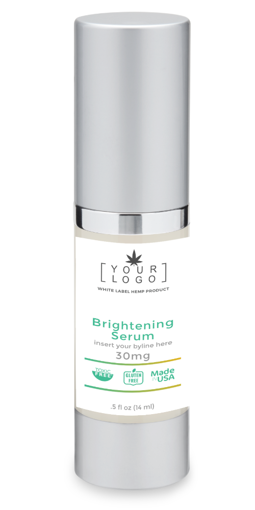30mg Restore C Brightening Serum
