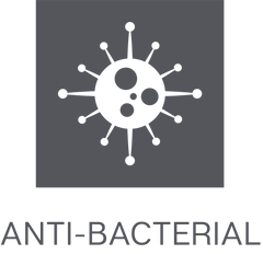 Austere Clean & Protect - Anti-Bacterial