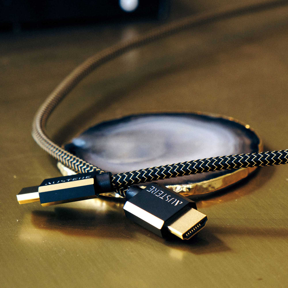 Austere III Series Active HDMI Cable