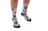 Calceta Weed Grey