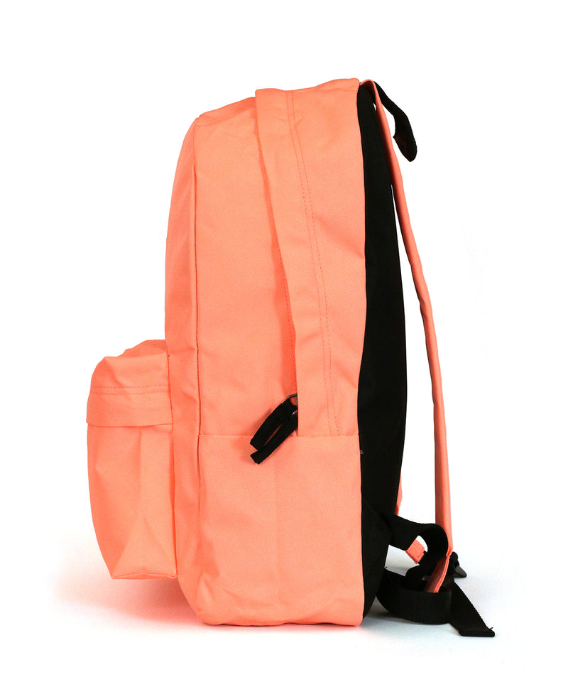 Backpack Cantaloupe