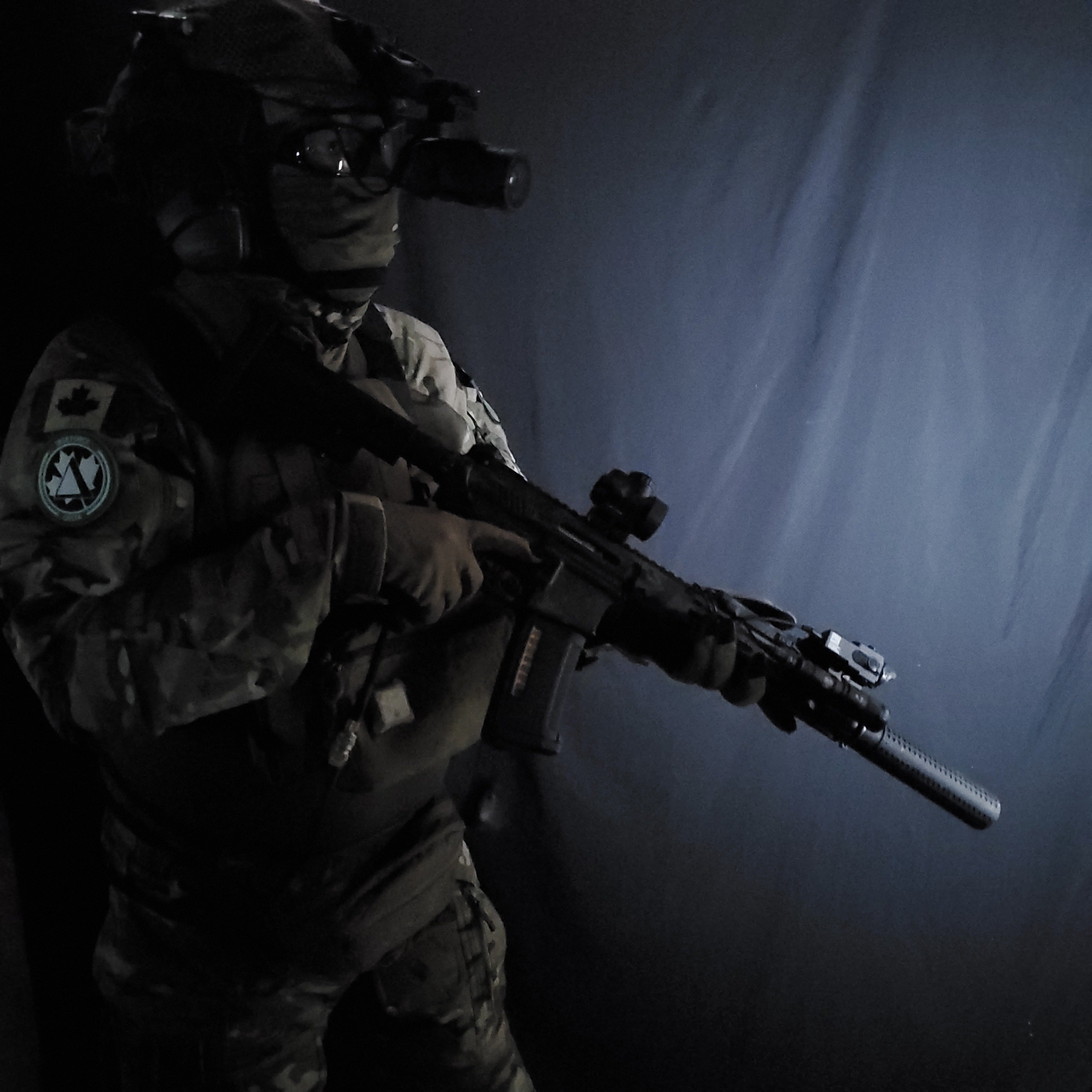 sionyx-aurora-nightvision-airsoft