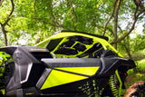 Hoppe Audio Shade for Maverick X3
