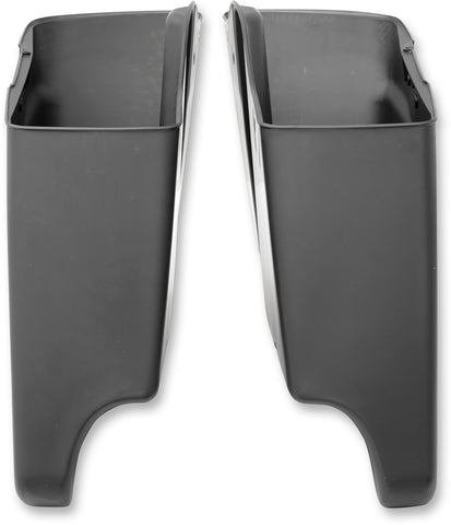 "4"" Extended Saddlebag - Right"
