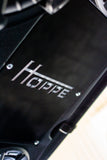 Hoppe Audio Shade for 2-Seat RZR