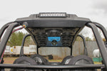 Hoppe Audio Shade for 4-Seat RZR