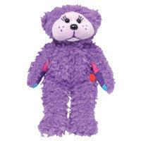Violette the Rainbow Bear (6 of 8)