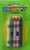 Crayon Candles (10 pack)