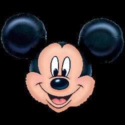 Mickey Mouse Super Shape - 69cm