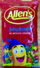Allen's Jelly Beans Classic - 1kg
