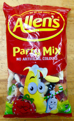 Allen's Party Mix - 1.3kg