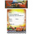 Cars Party Invitations (8 pack)