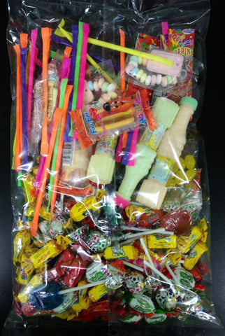 Confectionery Party Pack (100 pieces)