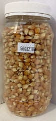 Gourmet Popping Corn - 500g