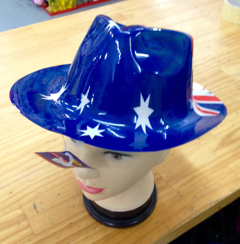 Aussie Party Hat