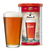 Thomas Coopers Brew A IPA 1.7KG