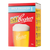 Coopers Brew Enhancer 1 (1kg)