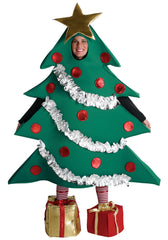 Christmas Tree (Hire Only)