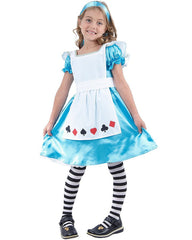 Alice In Wonderland (Hire Only)
