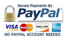 Secure Payments