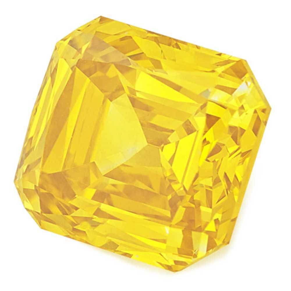 Different Types Of Diamonds That Are Economical For Rings, #900027001 Renaissance Cut, 1.68 Ct, Vivid Yellow Color, Vvs2 Clarity Loose Lab Grown Diamond Renaissance Diamonds