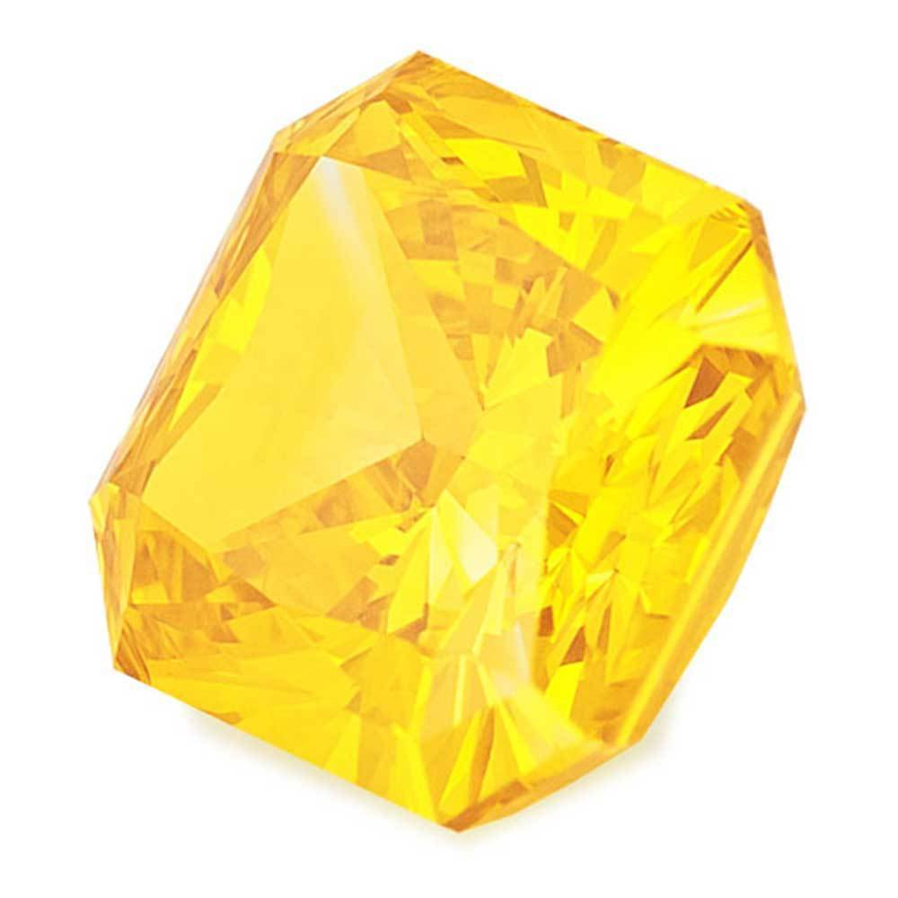 Lab Created Diamonds That Are Perfect For Wedding Rings, #900026898 Radiant, 1.18 Ct, Vivid Yellow Color, Vs2 Clarity Loose Lab Grown Diamond Renaissance Diamonds