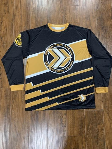 Super Draft 2019 Longsleeve