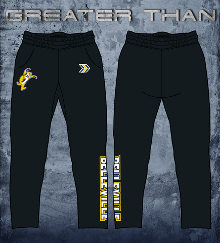Belleville  Sweatpants