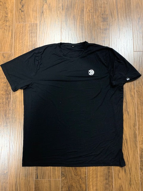 Short Sleeve Bamboo T-Shirt