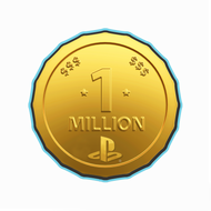 1 Million Madden 21 Coins for Xbox One