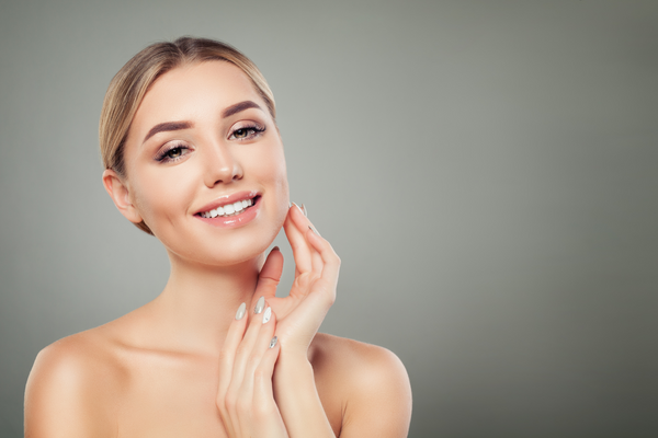 6 tips to maintain a healthy skin