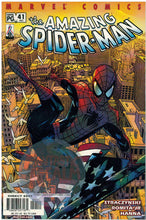 Load image into Gallery viewer, Amazing Spider-Man 479, 480, 481, 482, 483 Marvel Comics