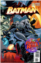 Load image into Gallery viewer, Batman #692, 693, 694 (2010) DC COMICS