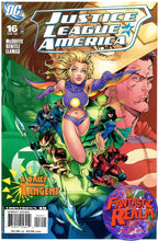 Load image into Gallery viewer, JUSTICE LEAGUE OF AMERICA # 16, 17 & 19 DC COMICS