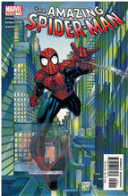 Load image into Gallery viewer, AMAZING SPIDER-MAN #493, 494, 495, 496, 497, 498, 499, 500, 501 Marvel