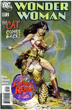 Load image into Gallery viewer, WONDER WOMAN #221, 222, 223, 224, 225 & 226 DC COMICS