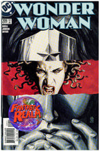 Load image into Gallery viewer, WONDER WOMAN #206, 207, 208, 209 & 210 DC COMICS