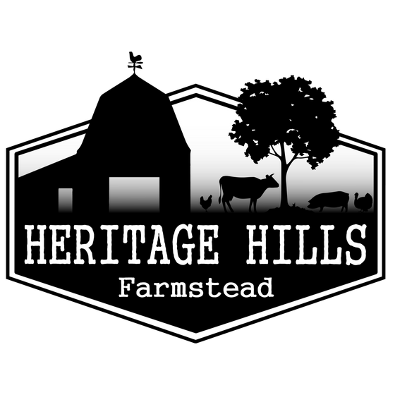HH Farmstead