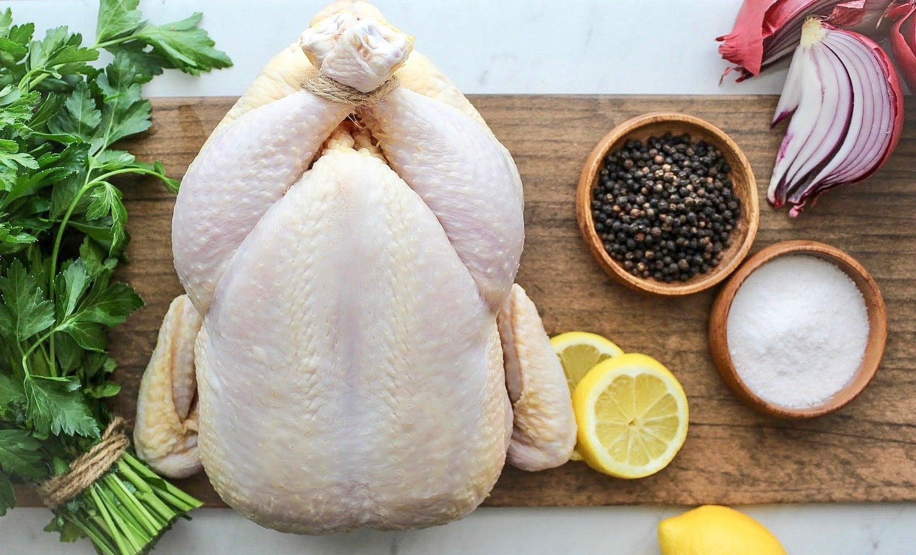 Alabama Organic Whole Pastured Chicken. NON-GMO, NO Antibiotic, Soy Free Chicken