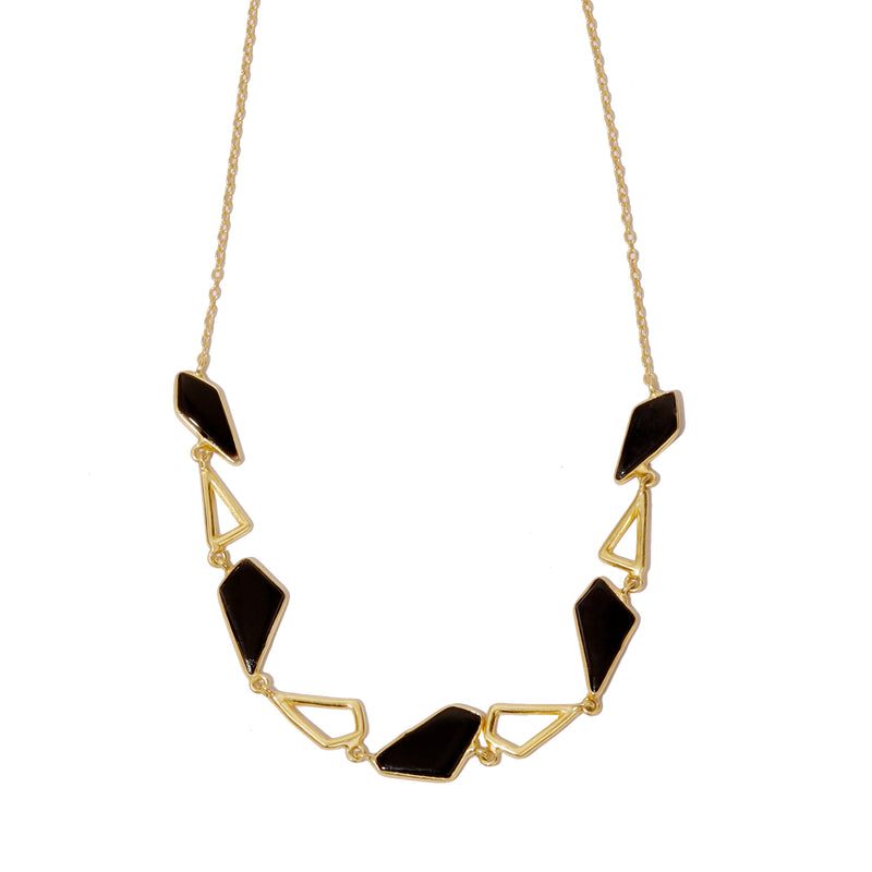 Sequential (NECKLACE)