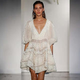 CAMILLA DRESS-Zimmermann-FASHIONISTA