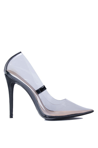 products/OVERSTOCK-MS-ANNA-POINTED_VYNALITE_HEEL.jpg