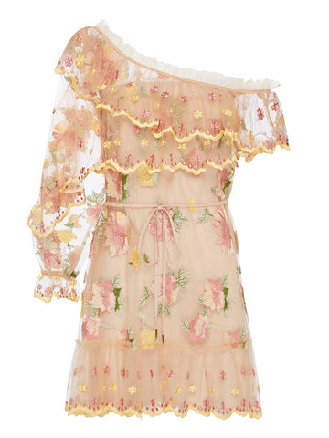 products/OVERSTOCK_ALICE_MCCALL_SWEET_POPPY_DRESS_FRONT.jpg