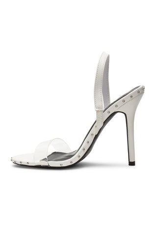 products/OVERSTOCK_BY_THE_WAY_DYLAN_HEEL_WHITE_4.jpg