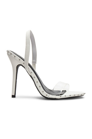 products/OVERSTOCK_BY_THE_WAY_DYLAN_HEEL_WHITE_SIDE.jpg