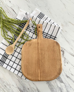 Modern Farmhouse Cutting board